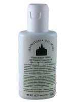 Detergente per corpo e capelli Freschezza Verde (100 ml)