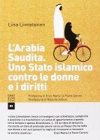 L'Arabia Saudita - Liisa Liimatainen