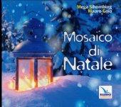 Mosaico di Natale  CD - Goia Mauro