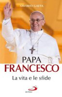 Papa Francesco - Saverio Gaeta