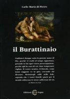 Il burattinaio - Di Pietro Carlo M.