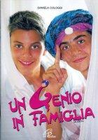 Un genio in famiglia - Daniela Cologgi
