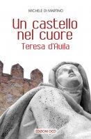 Un castello nel cuore - Michele Di Martino