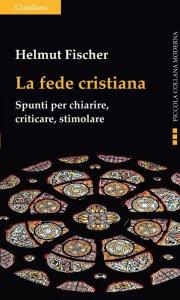 Copertina di 'La fede cristiana'