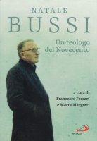 Natale Bussi - Francesco Ferrari