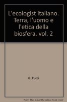 Terra, uomo e etica. Biosfera - Libreria Editrice Fiorentina