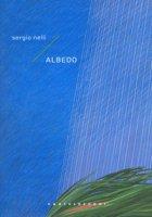 Albedo - Nelli Sergio