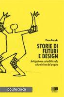 Storie di futuri e design - Formia Elena