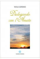 Dialogando con l'amato - Giordano Nicola