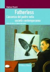 Copertina di 'Fatherless'