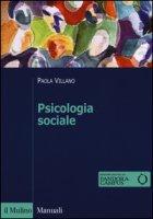 Psicologia sociale - Villano Paola