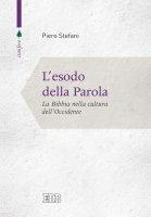 L'esodo della Parola - Piero Stefani
