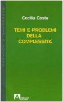 Temi e problemi della complessità - Costa Cecilia