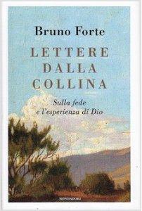 Copertina di 'Lettere dalla collina'