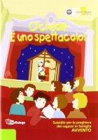 Ci credi? È uno spettacolo - Azione Cattolica Ragazzi (Milano)