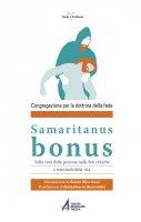 Samaritanus bonus - Congregazione per la dottrina della fede
