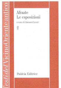 Copertina di 'Le esposizioni vol.2'