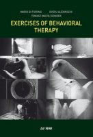 Exercises of behavioral therapy - Di Fiorino Mario, Alexinschi Ovidiu, Gondek Tomasz Maciej