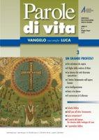 La trasfigurazione - Giuseppe De Virgilio