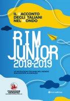 RIM Junior 2018-19
