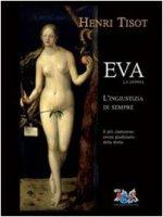 Eva. La donna - Tisot Henri