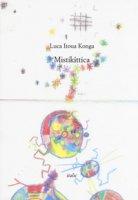 Mistikittica - Itoua Konga Luca