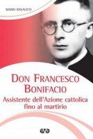 Don Francesco Bonifacio - Marco Ravalico