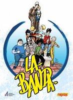 La banda. 1 - AA.VV.
