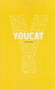 Copertina di 'YOUCAT'