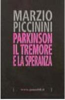 Parkinson - Marzio Piccinini