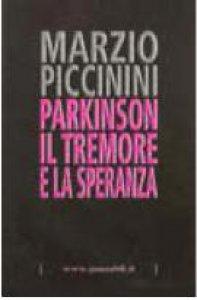 Copertina di 'Parkinson'