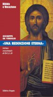 Una redenzione eterna - Giuseppe De Virgilio