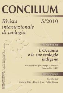 Concilium - 2010/5