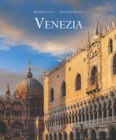 Venezia. Ediz. italiana e inglese - Favilla Massimo, Ruggero Rugolo