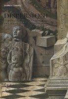 Dispersioni. Cultura letteraria a Mantova tra Medio Evo e Umanesimo - Canova Andrea