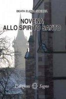 Novena allo Spirito Santo - Beata Elena Guerra