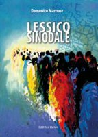 Lessico sinodale - Domenico Marrone