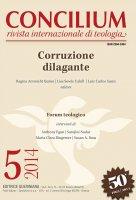 Corruzione nella Chiesa: esiste un'età costantiniana? - Paolo Prodi