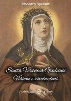Santa Veronica Giuliani - Vincenzo Speziale
