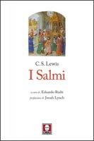 I salmi - Clive S. Lewis