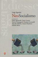Neosocialismo - Agostini Luigi