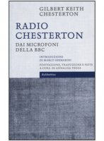 Radio Chesterton - Gilbert K. Chesterton