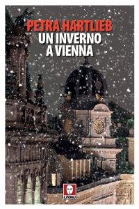 Copertina di 'Un inverno a Vienna'