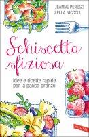 Schiscetta sfiziosa - Lella Niccoli, Jeanne Perego
