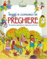 Leggi e conosci le preghiere - Angelo Comastri
