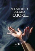 Nel segreto del mio cuore... - Renzo Sala
