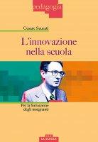 L'innovazione nella scuola - Cesare Scurati