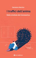 I traffici dell'anima - Salvatore Martino