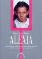 Alexia - Monge Miguel A.