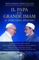 Il Papa e il Grande Imam - Mohammad Abdulsalam